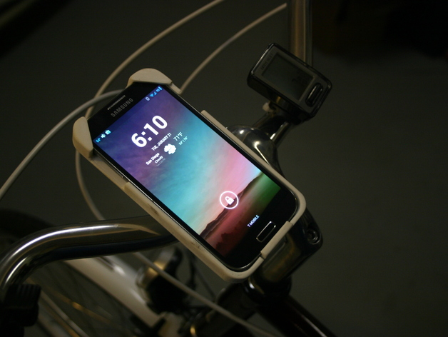 GalaxyS4_Handlebar_Mount_preview_featured