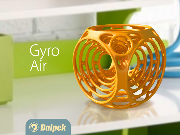 GyroAir_01_preview_featured