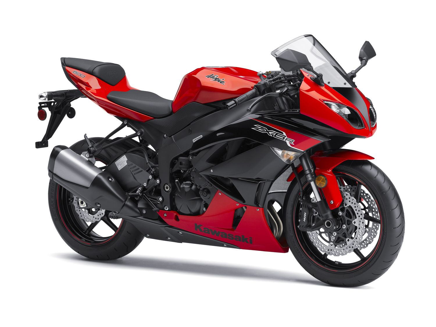 Red-and-Black-Kawasaki-Ninja-Wallpapers