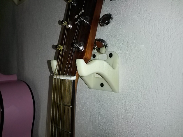 SW-guitar-wall-mount2_05_preview_featured