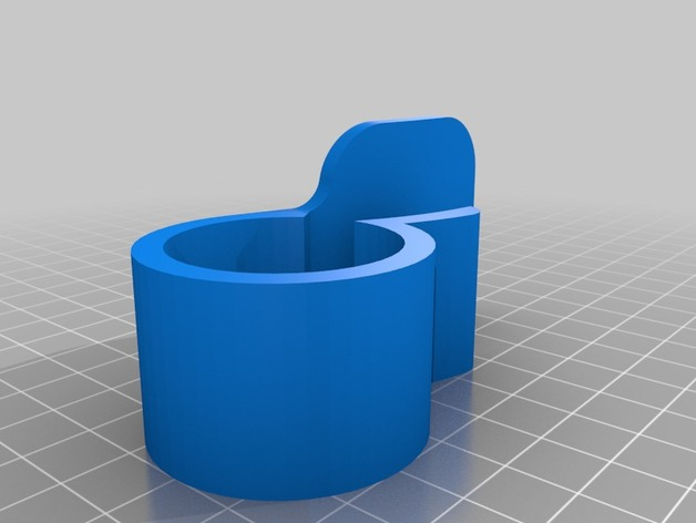 Throttle_Rest_R2_preview_featured