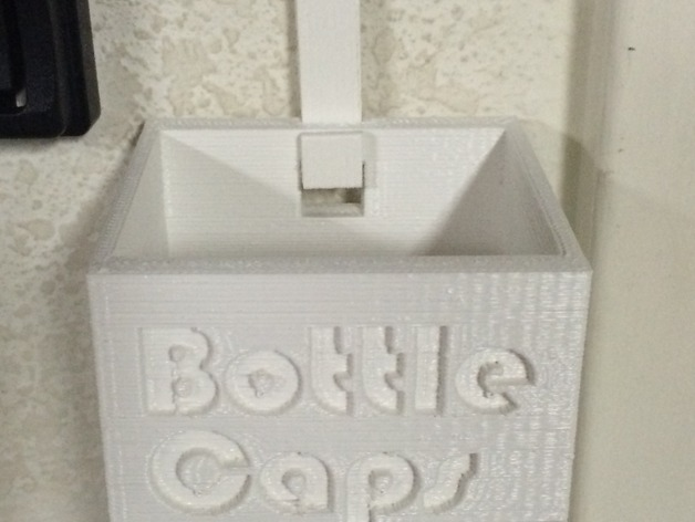 bottlecap_holder_preview_featured