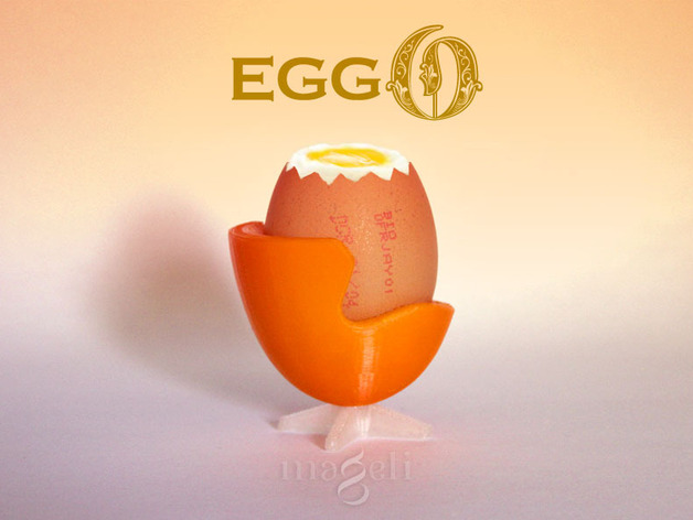egg_thrOne_b_preview_featured
