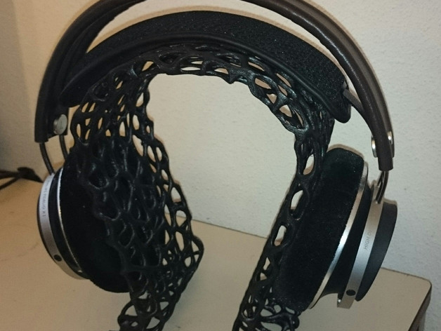 headphone_stand_preview_featured