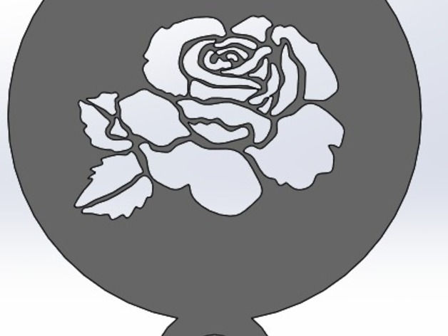 rose_preview_featured