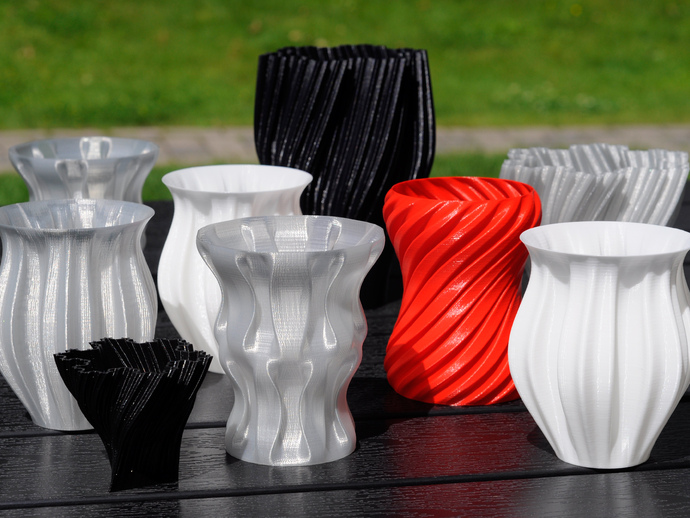 vases_preview_featured